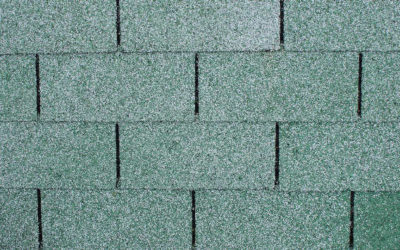 Our Commercial Roofing Options