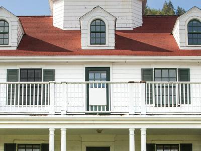 duradek for balconies
