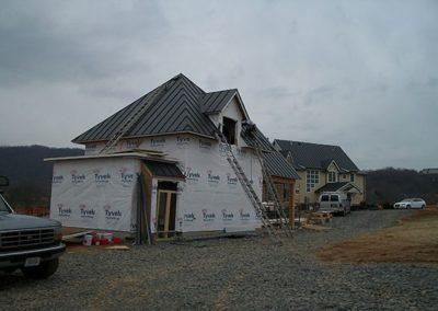 fredericksburg-va-roofing-experts