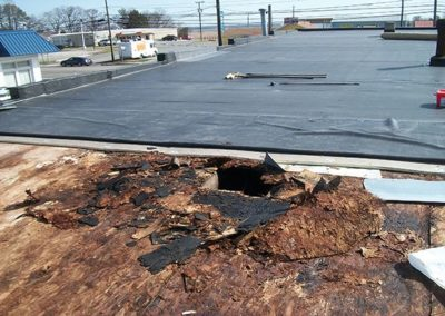 roof-replacement-image