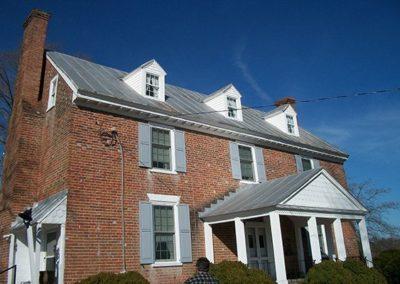 roofing-design