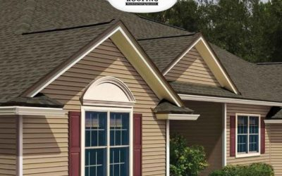 Protecting Your Roof With GAF StainGuard Plus™